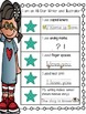 Kid Writing Rubric Kindergarten All Star Writers Rubric Sentence Conventions