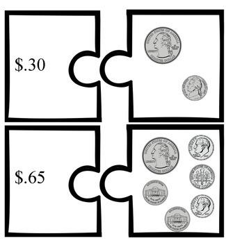 Kid's Money Lessons Curriculum Set