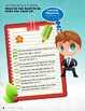 Kidpreneurs Parent/Teacher Guide FREE Version (12 pages)