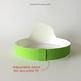 Kids Costume Hat, DIY Headband/Crown, Printable Masks for Toddlers & Children