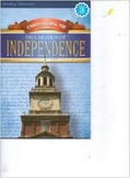 Kids Discovery - Understanding the Declaration of Independence