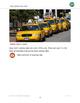 Kids Explore: New York A Scavenger Hunt
