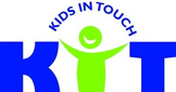 Kids In Touch KIT For Educators