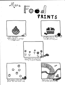 ...with Art and Crafts volume 1 Printing  by Linda Todd