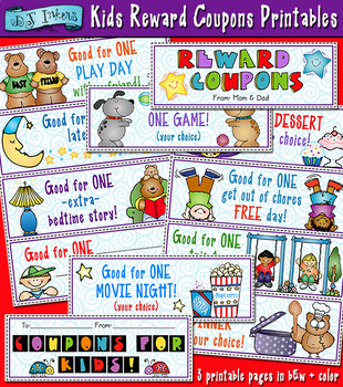 photograph about Printable Coupons for Kids referred to as Small children Gain Coupon codes Printable Obtain