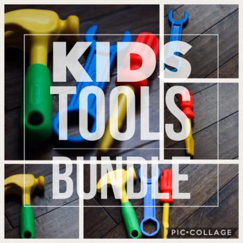 Kids Tools Bundle