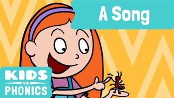 Abc songs for children nursery rhyme kids songs abcd phonics.
