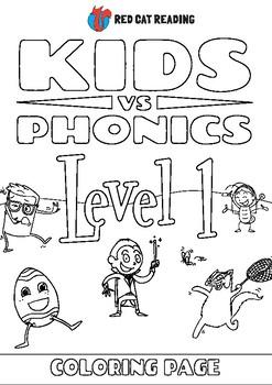 phonics practice book grade 1 pdf