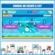 KidsSpell.com Spelling Games Guide