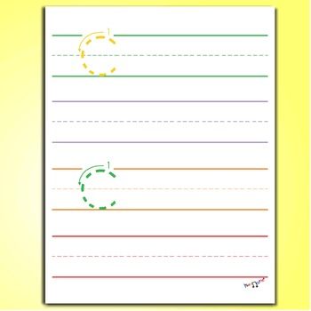 Traceable Letters - Letter C Worksheets