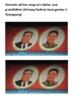 Kim Jong-un North Korea Handout