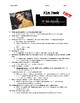 Kim Peek The Real Rainman Video; Intellectual Disability; Psych Intelligence