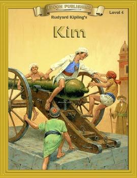 Kim RL5.0-6.0 flip page EPUB for iPads, iPhones or similar