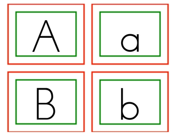 Kinara ABC Letter and Sound Recognition