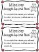 Kind Kids Club - Mission Snuggle Up & Read