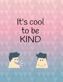 Kind or Not Kind?