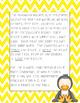 Kinder-Basics, Pre-Kinder Basics Letter Practice A-Z