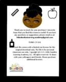 Kinder Busy Workbook-Girl