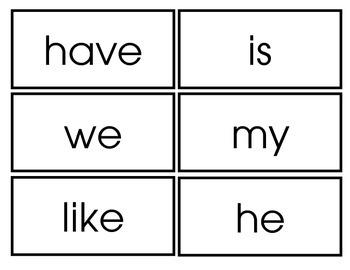 Kinder HFW Cards