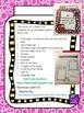 Kinder Memory Jar {end of year} memory book