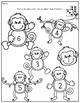 Kinder NO PREP Math Pack {Growing Bundle}