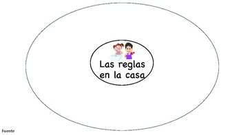 Kinder SPANISH Benchmark Adelante Units