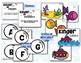 Kinder Salpica - Sistema para desarrollar fluidez en substracción hasta 5