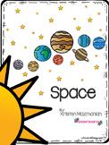 Kinder Space