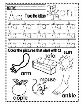 Kinder module