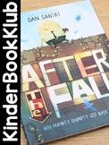 KinderBookKlub: After the Fall