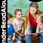 KinderReadAloud Curriculum