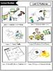 KinderSocialStudies™ Kindergarten Social Studies Unit Five: Economics