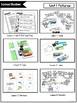 KinderSocialStudies™ Unit One: Rules