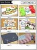 KinderSocialStudies™ Kindergarten Social Studies Unit Seven: Holidays