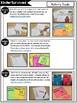 KinderSurvived: Kindergarten End of the Year Curriculum