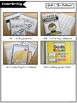 KinderWriting Curriculum Unit 1: Writing With Pictures