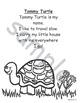 Kinderbykim's Poetry Journal