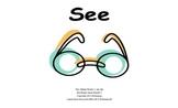 Kindergarte Sight Word Readers - Pre-Primer