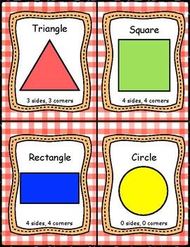 Kindergarten & 1st Grade Summer Math Activities and Games