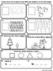 Kindergarten- 3rd Grade Math Assessments Common Core State Standards