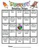 Kindergarten Activities End of Year Mega Bundle:   Projects, Games, Awards, Etc.