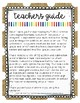 Kindergarten Addition and Subtraction Stories Printable Collection KOA2