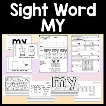Alphabet Emergent Readers {26 Alphabet Books!}