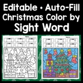Alphabet Centers with Hole Punch Activities {26 Pages A-Z!}
