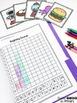 Kindergarten Assessment & Data Folders