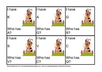 Kindergarten Bear Themed Literacy and Math Fun Unit!