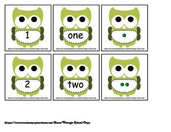Kindergarten Brigance Packet Alpbabet Match Numbers Colors Sight Words