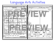 Martin Luther King Jr Kindergarten Sub Plans January + Editable Sub Info Binder
