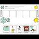 Kindergarten Christmas Science and Math Activities