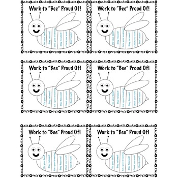 Test Prep and Test-Taking Skills Classroom Guidance Lesson for Early Elementary